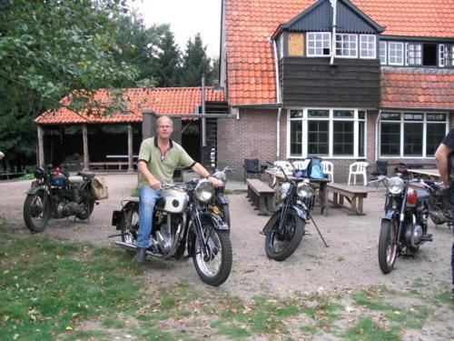 Gerrit jpg